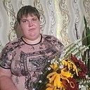 Лилия, 25 лет