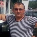 Ибрагим, 52 года