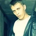Артём, 29 лет