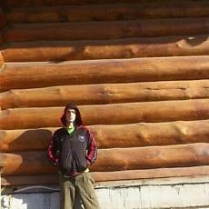 Фотография мужчины Вадим, 33 года из г. Рига