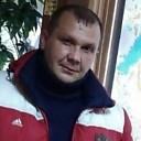 Иван, 38 лет
