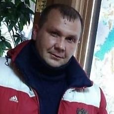 Фотография мужчины Вася, 38 лет из г. Анжеро-Судженск