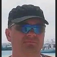 Фотография мужчины Сергей, 47 лет из г. Великие Луки