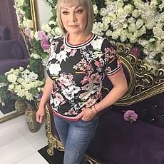 Фотография девушки Аделина, 54 года из г. Ноябрьск