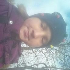 Фотография девушки Ира, 63 года из г. Конотоп