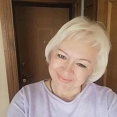 Фотография девушки Алена, 57 лет из г. Муром