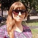 Анюта, 33 года