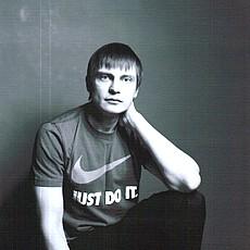 Фотография мужчины Макс, 37 лет из г. Москва