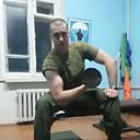Артем Иванов, 20 лет