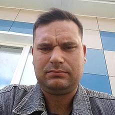 Фотография мужчины Владимир, 30 лет из г. Анжеро-Судженск
