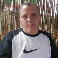 Фотография мужчины Михаил, 32 года из г. Корюковка