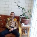 Виталий, 63 года