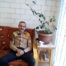 Фотография мужчины Виталий, 63 года из г. Киров