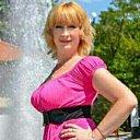 Линда, 47 лет