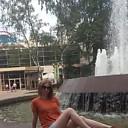 Алина, 31 год
