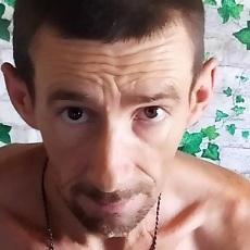 Фотография мужчины Viktor, 43 года из г. Бердянск