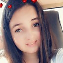 Ульяна, 19 лет