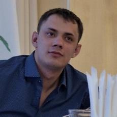 Фотография мужчины Павел, 27 лет из г. Анжеро-Судженск