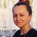 Юлия, 36 лет