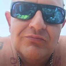 Фотография мужчины Виктор, 35 лет из г. Каневская