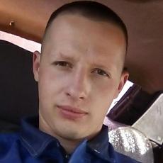 Фотография мужчины Никита, 21 год из г. Богородицк