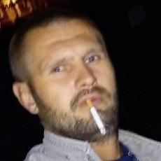 Фотография мужчины Руслан, 33 года из г. Каневская