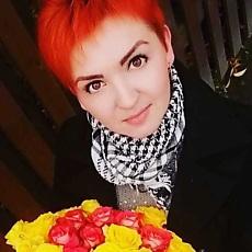 Фотография девушки Санька, 29 лет из г. Мозырь