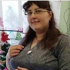 Фотография девушки Лиана, 32 года из г. Пристень
