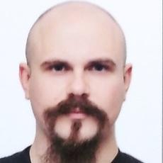 Фотография мужчины Роман, 29 лет из г. Минск