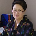 Анжелика, 51 год