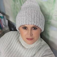 Фотография девушки Светлана, 56 лет из г. Вязники