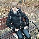 Ляля, 37 лет