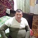 Vadem, 50 лет