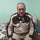 Игорь, 68 лет