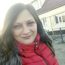 Фотография девушки Ирина, 32 года из г. Анна