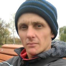 Фотография мужчины Виталий, 33 года из г. Миргород