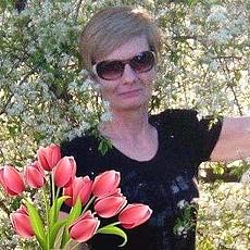 Фотография девушки Ольга, 54 года из г. Энергодар