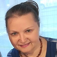 Фотография девушки Лариса, 52 года из г. Санкт-Петербург