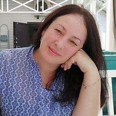 Фотография девушки Светлана, 45 лет из г. Мариинск