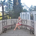 Александра, 46 лет