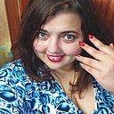 Lilia, 30 лет