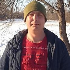 Фотография мужчины Олександер, 29 лет из г. Беловодск
