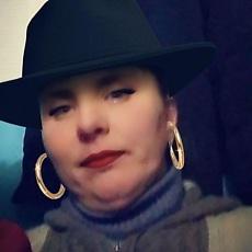Фотография девушки Елена, 46 лет из г. Муром