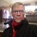 Владимир Владими, 44 года