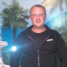 Фотография мужчины Сергей, 37 лет из г. Ейск