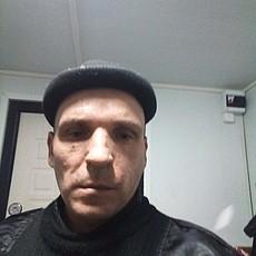Фотография мужчины Максим, 43 года из г. Белая Калитва