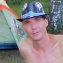 Михаил, 36 лет