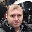 Иван, 30 лет