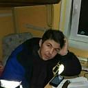 Карпов Сергей, 40 лет