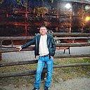 Анатолий, 39 лет